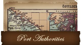 Port Authorities