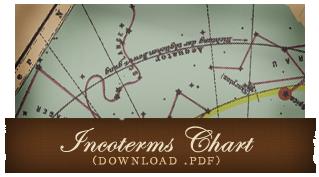 Incoterms Chart (.pdf)