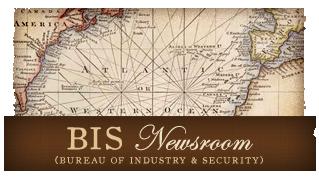 BIS Newsroom