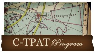 C-TPAT