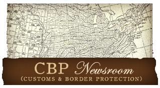 CBP Newsroom