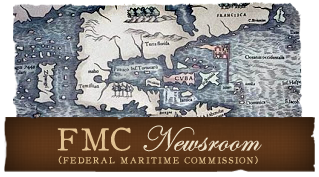 FMC Newsroom